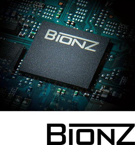 NEX-5N_bionz.jpg