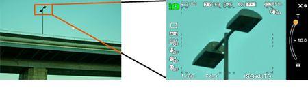 y_NEX-5N_d_zoom_02.jpg