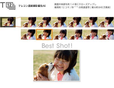 y_a57_telecon12fps.jpg