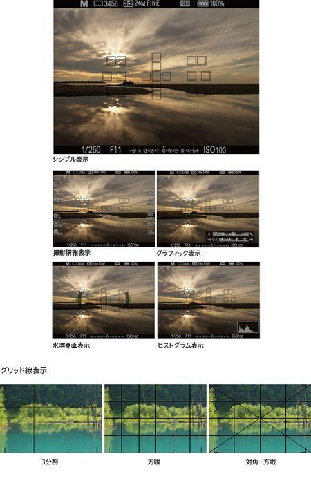 y_a77_LCD.jpg