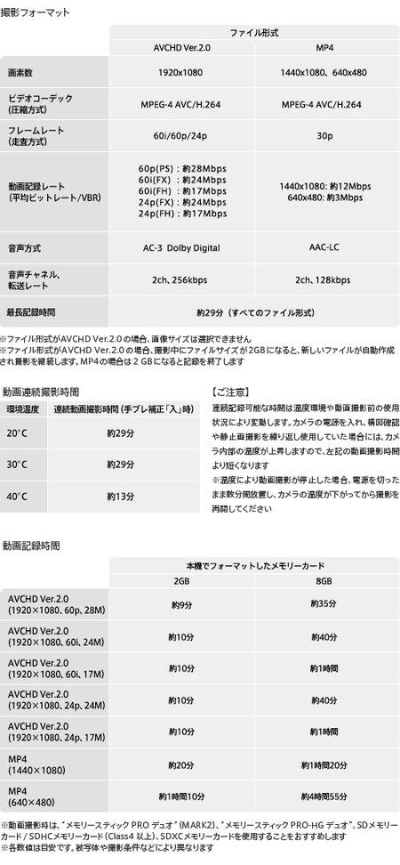 y_a77_format.jpg