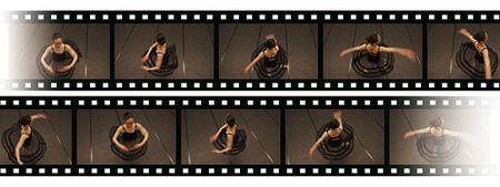 y_a77_like_cinema.jpg